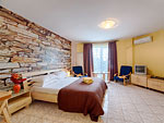 Studio Kogalniceanu Square, near Venezia Hotel Bucharest
