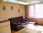 Apartment Sala Palatului, RENTED FOR LONG TERM!!! Bucharest