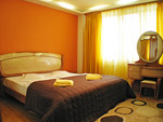 Studio Near Lido Hotel,