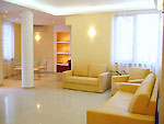Apartment RENTED FOR LONG TERM!!!! Bucharest
